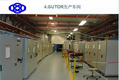 首页 > 解决方案-工业电源  交流ups供电系统:   单机系统:   这种